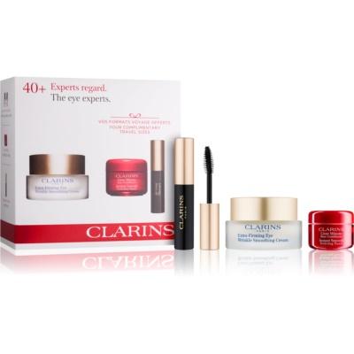 Cosmetica Set  II.