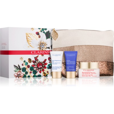 Clarins Extra-Firming Cosmetica Set  III.