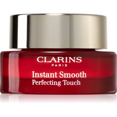 Clarins Face Make-Up Instant Smooth Make-up Base  voor Huid Egalisatie en Porien Minimalisatie