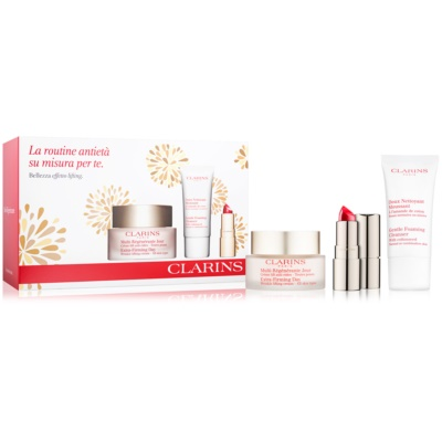 Clarins Extra-Firming coffret I.