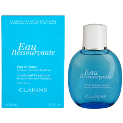 Eau Fraiche for Women 100 ml