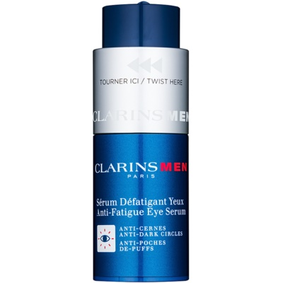 Clarins Men Age Control Anti-Fatigue Eye Serum