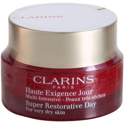 crema de zi pentru fermitate pentru piele foarte uscata