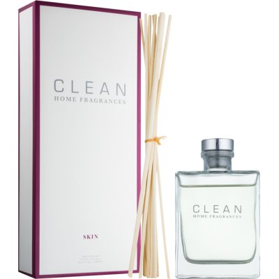 Clean Skin diffuseur d'huiles essentielles avec recharge