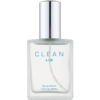 Clean Clean Air eau de parfum mixte