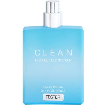 Parfumovaná voda tester pre ženy 60 ml