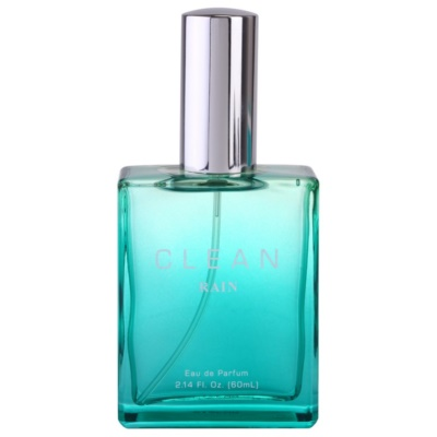 Clean Rain Eau de Parfum for Women