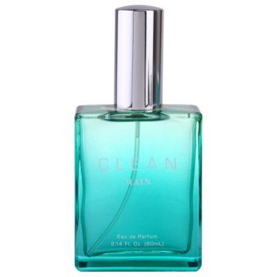 Clean Rain Eau de Parfum para mulheres