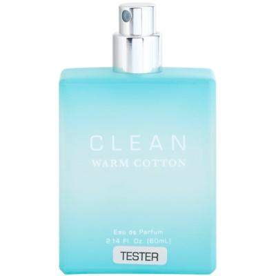 woda perfumowana tester dla kobiet 60 ml