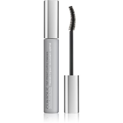 Clinique High Impact Curling mascara cils allongés et courbés