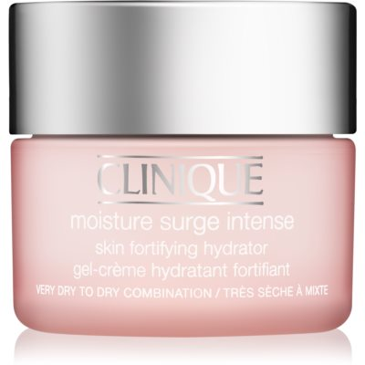 Clinique Moisture Surge Intense Moisturizing Day Cream for Dry and Very Dry Skin