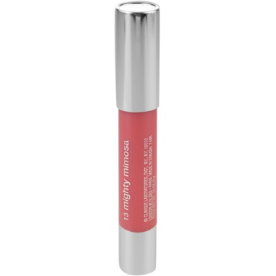 Clinique Chubby Stick barra de labios hidratante