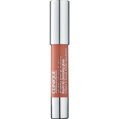 Clinique Chubby™ Plump & Shine Hydrating Lip Gloss