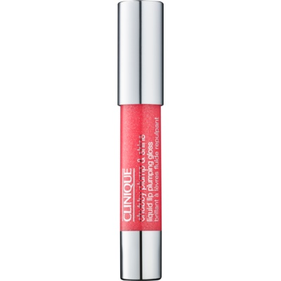 Clinique Chubby Plump & Shine lip gloss hidratant