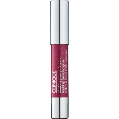 Clinique Chubby Plump & Shine Hydraterende Lipgloss