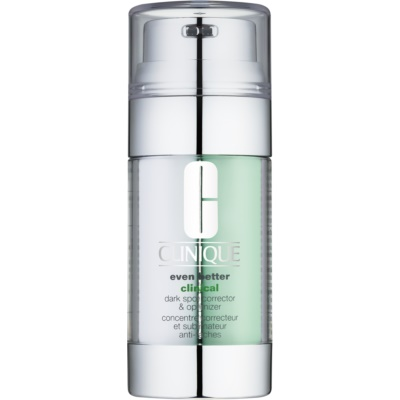 Clinique Even Better™ Clinical Serum To Unify The Color Of Skin Tone