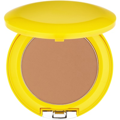 Clinique Sun Mineraal Poeder Foundation  SPF 30