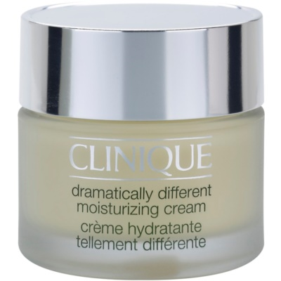 Moisturising Cream For Dry To Very Dry Skin