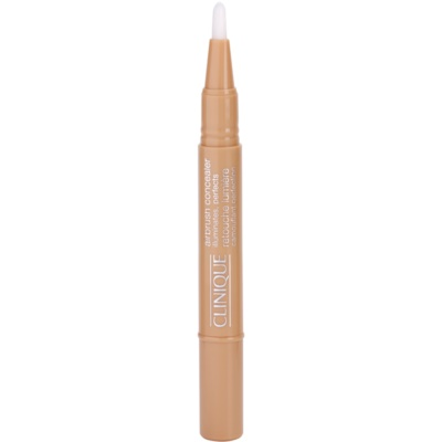 Clinique Airbrush Concealer