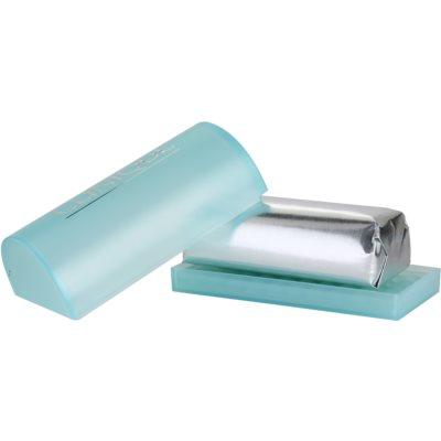 mydlo pre problematickú pleť, akné