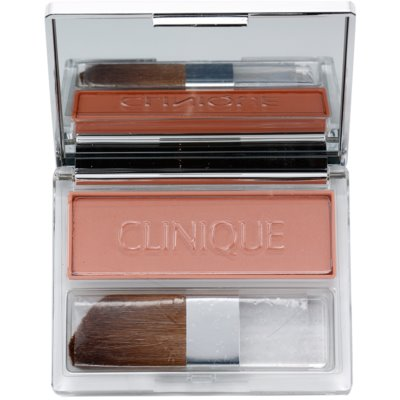 Clinique Blushing Blush™  Puderrouge