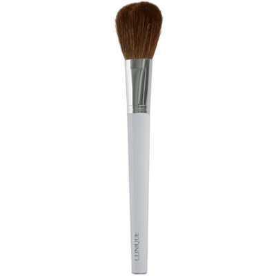 Clinique Brush Blush Brush