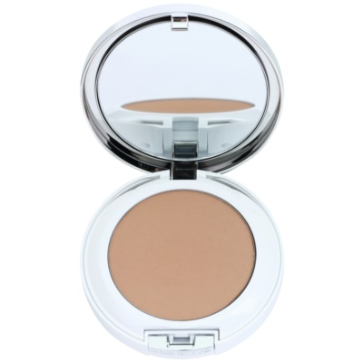 Clinique Beyond Perfecting™ Powder Foundation with Concealer 2 In 1