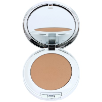 Clinique Beyond Perfecting Powder Foundation with Concealer 2 In 1