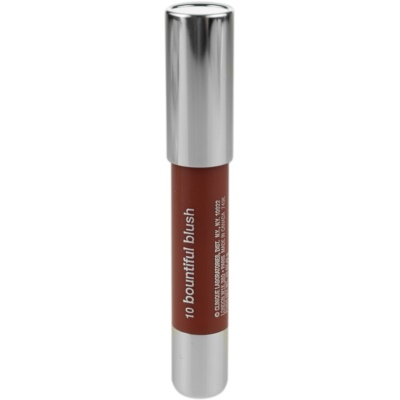 Clinique Chubby Stick ruj hidratant