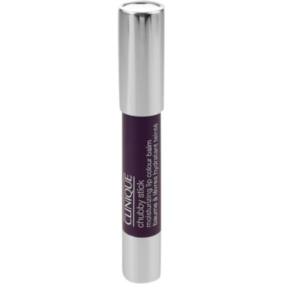 Clinique Chubby Stick batom hidratante