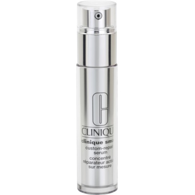Anti-Wrinkle Serum For Skin Resurfacing