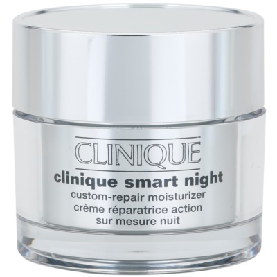 Anti-Wrinkle Moisturiser for Combination to Oily Skin