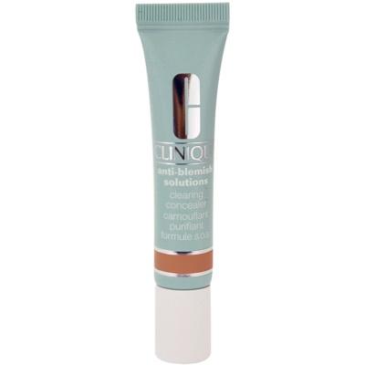 Concealer For All Types Of Skin