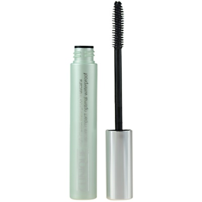 Clinique High Impact™ Mascara vodoodporna maskara za volumen