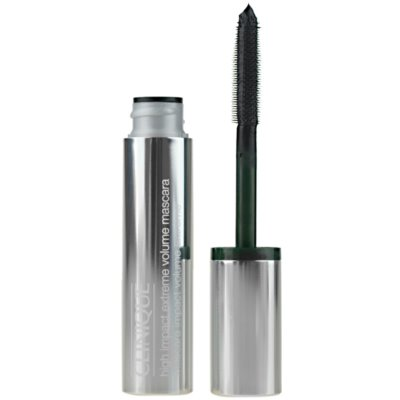Clinique High Impact Extreme Volume máscara para dar  volume