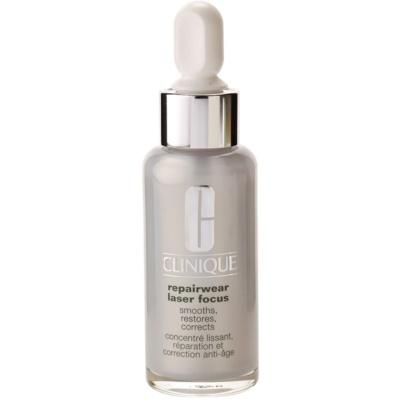 Anti - Wrinkle Serum For Face Illuminating