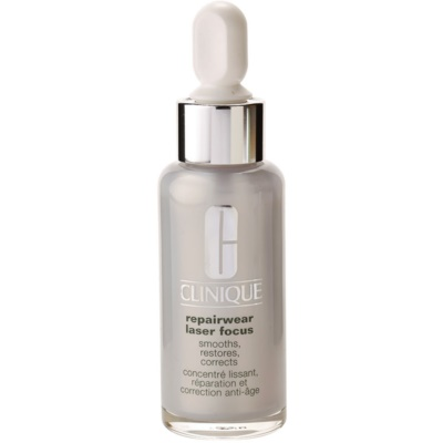Anti-Wrinkle Serum with Brightening Effect