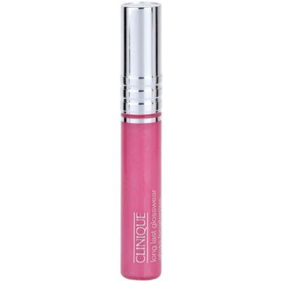 Clinique Long Last Glosswear™ Long-Lasting Lip Gloss
