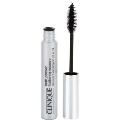 Clinique Lash Power™ Feathering Mascara Mascara für Volumen