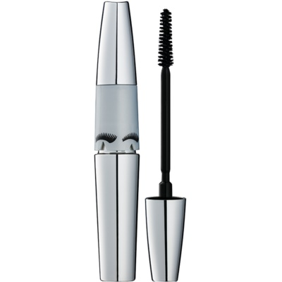 Clinique Lash Power Flutter-to-Full Mascara Volumizing Mascara