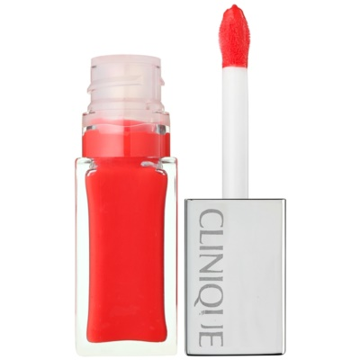 Clinique Pop™ Lacquer Lipgloss
