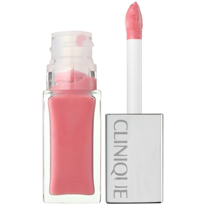 Clinique Pop™ Lacquer lip gloss