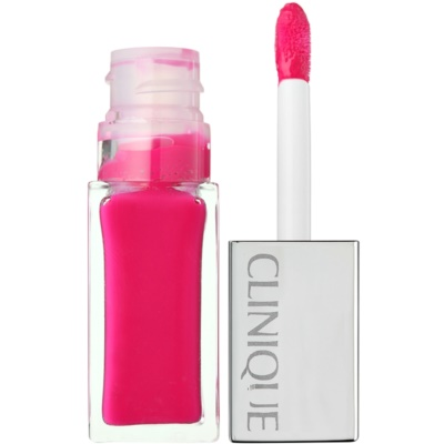 Clinique Pop Lacquer gloss