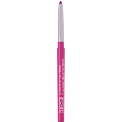 Clinique Quickliner™ for Lips Intense Intensive Lip Liner