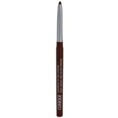 Clinique Quickliner™ for Lips Intense crayon à lèvres intense