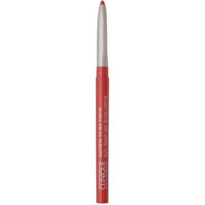 Clinique Quickliner™ for Lips Intense intenzivna olovka za oči
