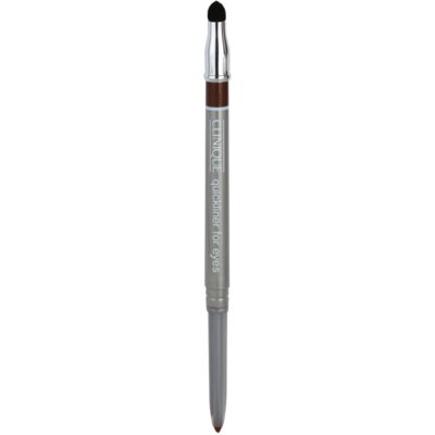 Clinique Quickliner™ for Eyes olovka za oči