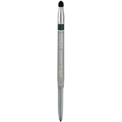 Clinique Quickliner™ for Eyes Eyeliner
