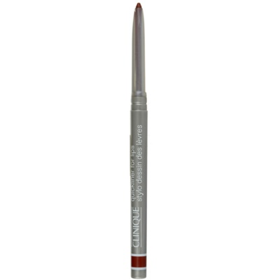 Clinique Quickliner for Lips delineador de labios