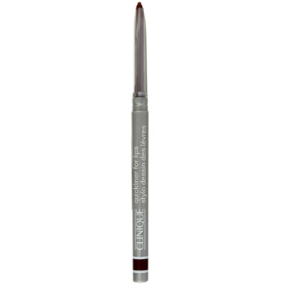 Clinique Quickliner for Lips crayon à lèvres